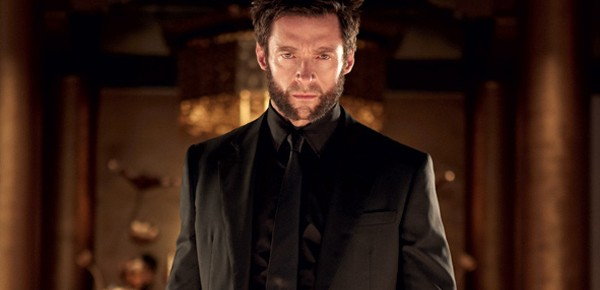 Hugh Jackman On What To Expect From The Wolverine