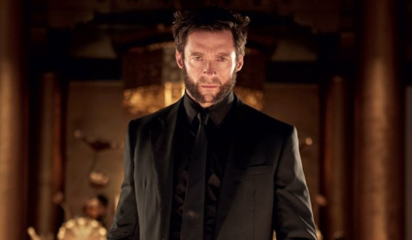 the wolverine new image shows logan looking sharp Save 70% On Amazons Marvel Blu Ray Bundle Today