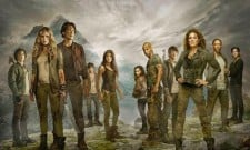 4 Things You Need To Know About The 100 Before You Watch Season 2