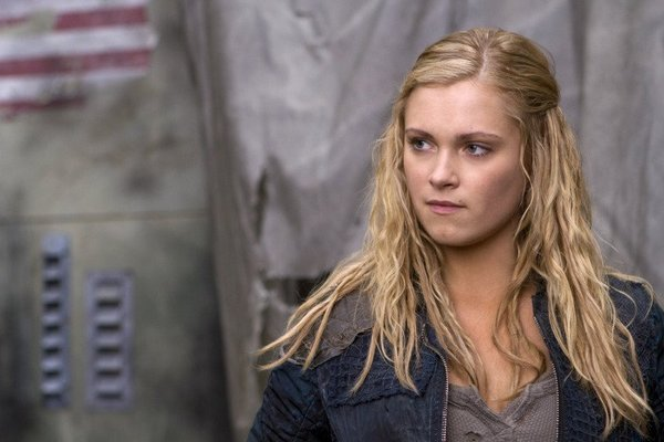 "The 100 Review: ""Unity Day"" (Season 1, Episode 9)"