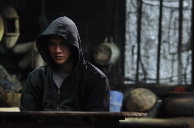 Ruthless First Trailer For The Raid 2: Berandal Storms Online