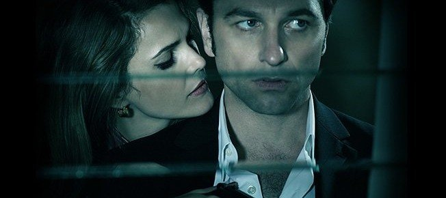 Exclusive Bonus Feature Clip From The Americans Season 2 Blu-Ray