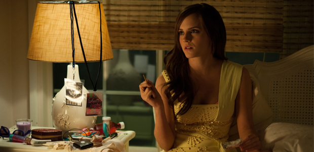 CONTEST: Win The Bling Ring Prize Pack And Screening Tickets