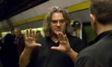 Paul Greengrass' Pirate Pic Becoming A Reality
