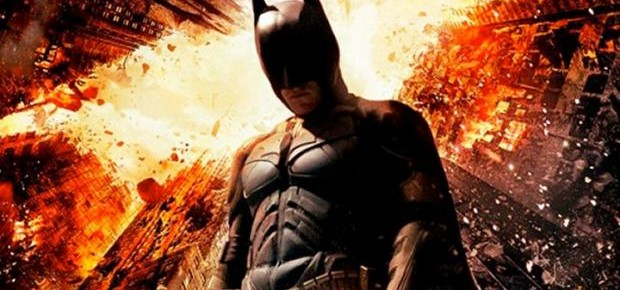 Don't Count On Seeing Christian Bale Playing Another Superhero In The Future