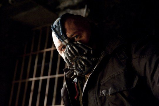 the dark knight rises promo hd bane 541x360 The 10 Most Memorable Quotes From The Dark Knight Trilogy