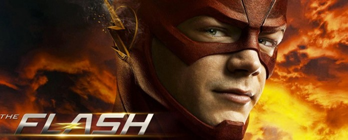 Which Versions Of The Flash Are Going To Be Appearing In Season 2?