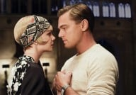 the_great_gatsby_2