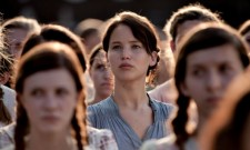 Box Office: The Hunger Games Puts Twilight To Shame