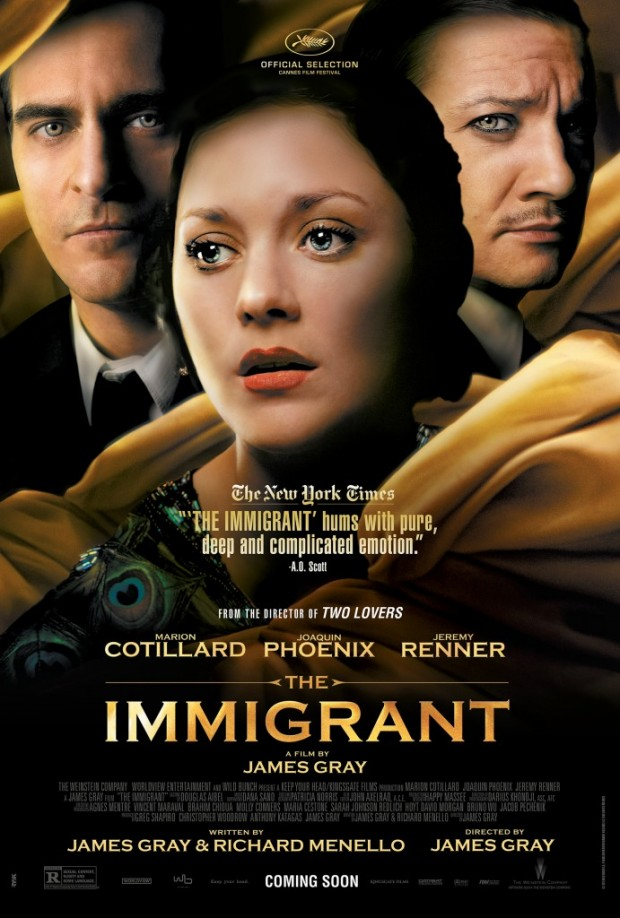 the_immigrant_poster-620x918