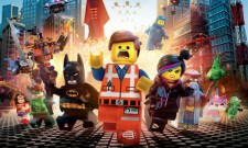 Warner Bros. To Release A Trio Of LEGO Movies Over The Next Four Years