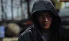 New Stills From The Raid 2: Berandal