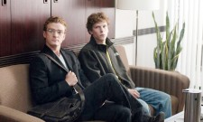Mark Zuckerberg Has All The Power In This New TV Spot For The Social Network