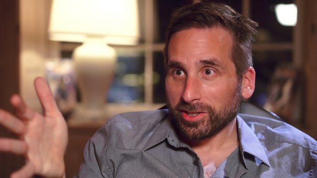 the_soul_of_bioshock_infinite_an_interview_with_ken_levine