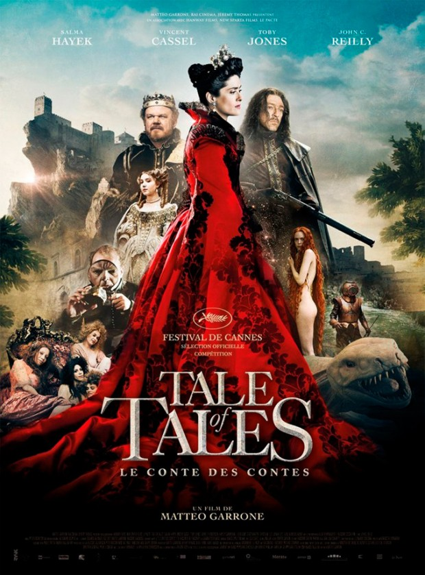 the_tale_of_tales_poster-620x839