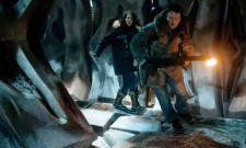 The Thing Prequel Gets A Red Band Trailer