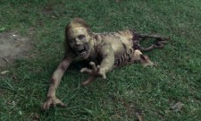 Frank Darabont Dishes Out On Stephen King And The Walking Dead