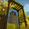 New Screenshots For The Witness Paint A Beautiful Puzzler, Voice Cast Revealed