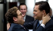 The Wolf Of Wall Street Was Almost Released In Two Parts