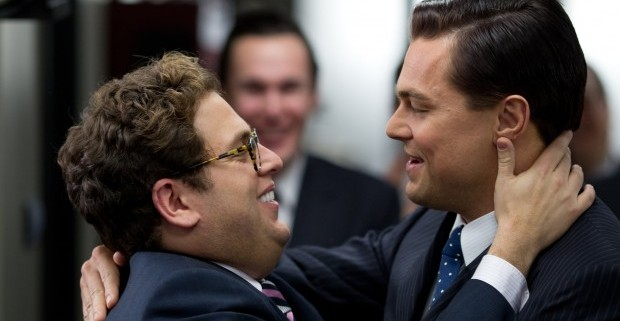 the wolf of wall street 1 620x413 620x321 The Wolf Of Wall Street Gallery