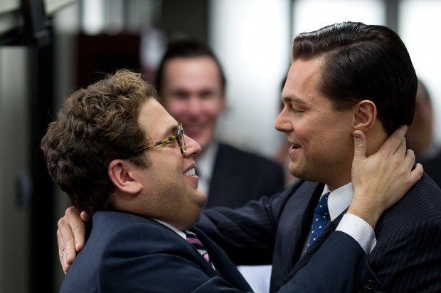 the_wolf_of_wall_street_1-620x413