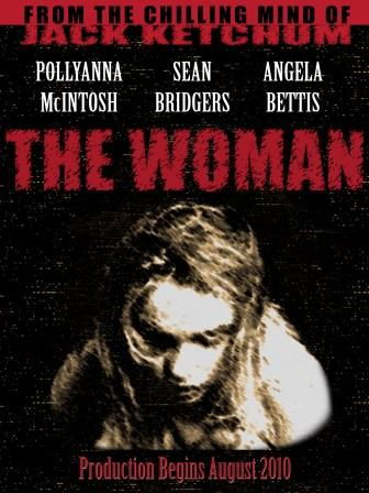 The Woman Review [Sundance 2011]