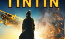 The Adventures Of Tintin: The Game Review