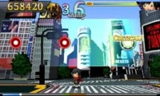 Theatrhythm Final Fantasy: Curtain Call Branching Out With New DLC