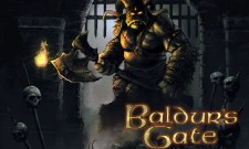 Baldur's Gate: Enhanced Edition To Hit PC On September 18
