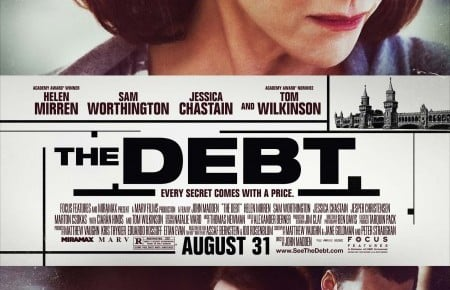 The Debt Review