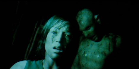 thedescent 3 Nato And Remys Last Stand: Heavyweight Horror Throwdowns Wed Love To See