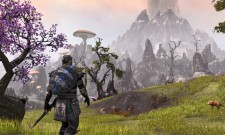 Eligible Players Can Transfer Existing Elder Scrolls Online Account From PC To Console