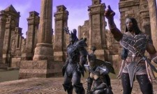 The Elder Scrolls Online Launches April 4th On PC/Mac, June On PS4/X1