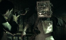 Every Last Bullet Counts In The Evil Within