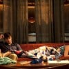First Photos From The F Word Flaunt A Lovesick Daniel Radcliffe