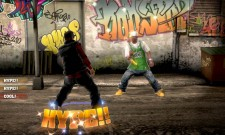 New Trailer For The Hip Hop Dance Experience Released
