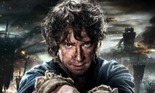 The War Beckons In New Images From The Hobbit: The Battle Of The Five Armies