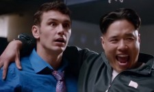 FBI Confirms North Korea Was Responsible For Sony Hack; Terrorists Issue New Demands For The Interview; Obama Weighs In