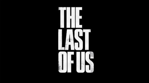 New PS3 Exclusive The Last Of Us Is Teased