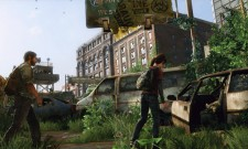Naughty Dog Reps Tell Jimmy Fallon That The Last Of Us Will Be A 2013 Release
