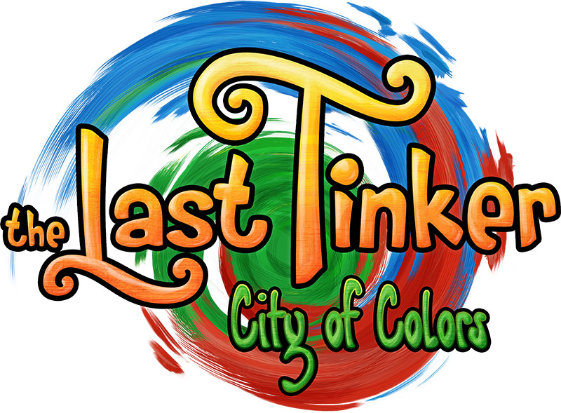 The Last Tinker: City of Colors Review