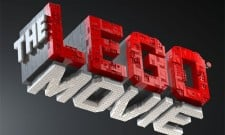 The LEGO Movie Adds Jonah Hill And Cobie Smulders As Superheroes