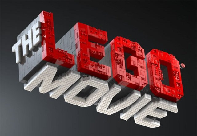 7 Reasons Why The LEGO Movie Didn't Destroy Our Childhood