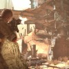Two New Trailers For Spec Ops: The Line Have Surfaced