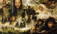 WGTC Radio #23 – Discussing the Lord of the Rings Film Trilogy
