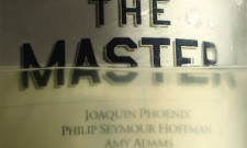 New Trailer And Poster For Paul Thomas Anderson's The Master