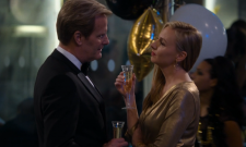 """The Newsroom Review: """"I'll Try To Fix You"""" (Season 1, Episode 4)"""