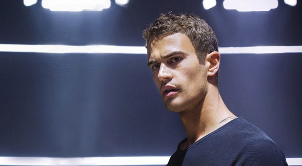 theo-james-as-four-in-divergent-movie-first_sm