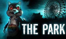 The Park (Xbox One) Review
