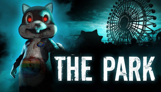 The Park Will Bring Its Creepy Amusements And Psychological Horror To Xbox One & PS4 In 2016